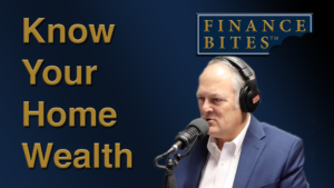 20191007 - Know Your Home Wealth